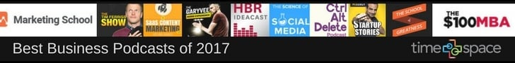 Best Business Podcasts Banner-1.jpg