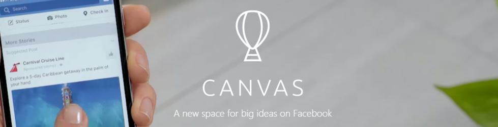 facebook-canvas