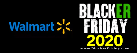 Walmart-Black-Friday-2020