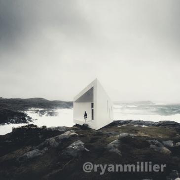 ryanmiller_blog2 (2)