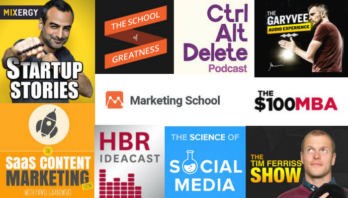 Podcasts LinkedIn-1.png