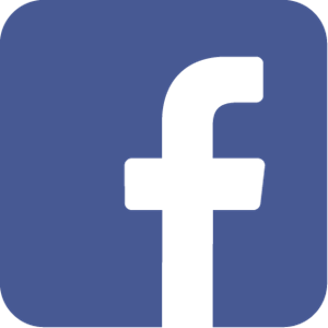 facebook-icon-logo-C61047A9E7-seeklogo.com