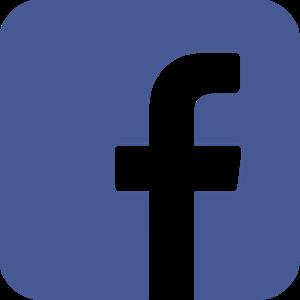 facebook-icon-logo-C61047A9E7-seeklogo.com